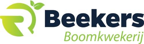 Boomkwekerij Beekers